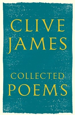 Collected Poems: 1958 - 2015 (Hardback)