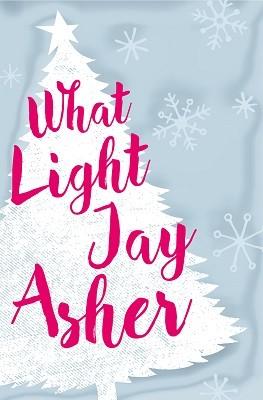 What Light (Paperback)