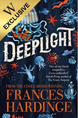 Deeplight