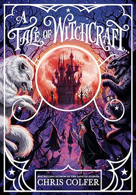 Click to view product details and reviews for A Tale Of Magic A Tale Of Witchcraft.