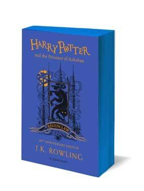 Harry Potter Books   Waterstones