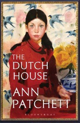 The Dutch House (Hardback)
