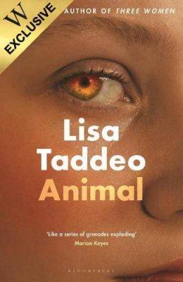 Animal: Exclusive Edition (Hardback)