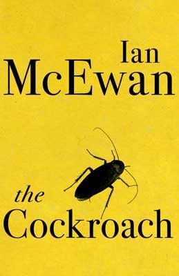 The Cockroach (Paperback)