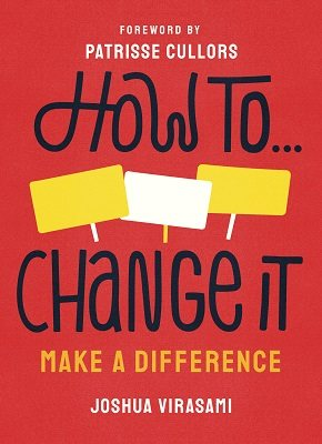 """How to Change""""style="""