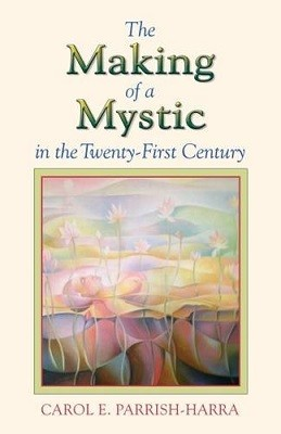The Making of a Mystic in the Twenty-First Century (Paperback)