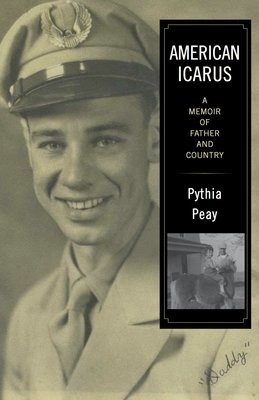 American Icarus: A Memoir of Father and Country (Hardback)