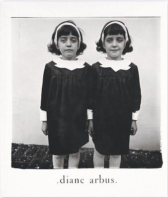 Diane Arbus: An Aperture Monograph (Paperback)