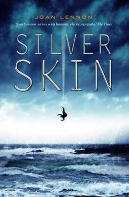 Silver Skin (Paperback)