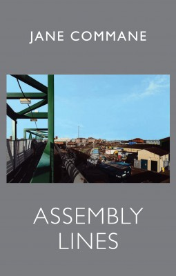 Assembly Lines (Paperback)