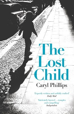 The Lost Child (Paperback)