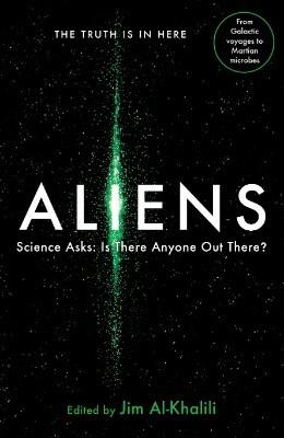 Books On Ufos Extraterrestrial Beings Waterstones
