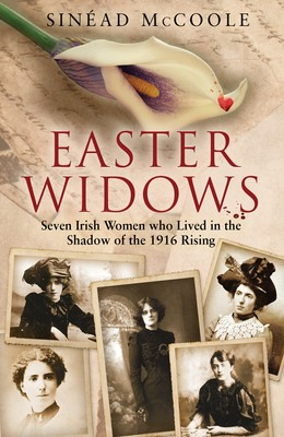 Easter Widows (Paperback)