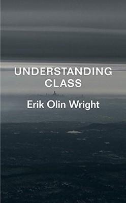 Understanding Class (Paperback)