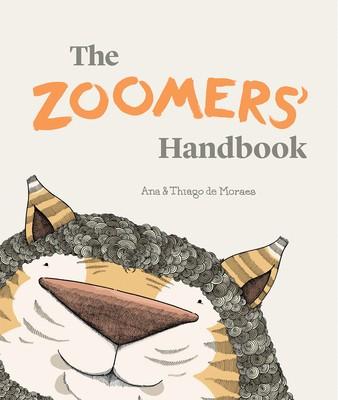 The Zoomers' Handbook (Hardback)