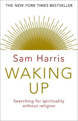 Waking Up: Searching for Spirituality Without Religion (Paperback)