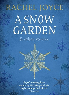 A Snow Garden and Other Stories (Paperback)