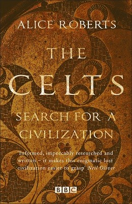 The Celts (Paperback)