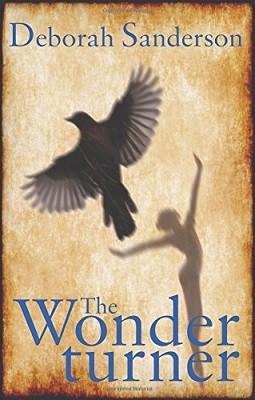 The Wonder Turner (Paperback)