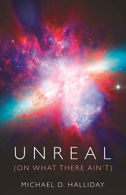 Unreal (Paperback)
