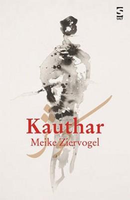 Kauthar (Paperback)