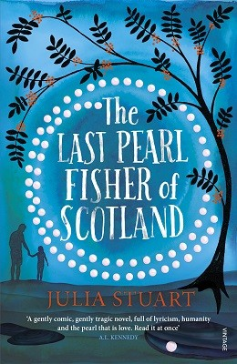 The Last Pearl Fisher of Scotland (Paperback)