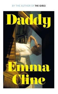Daddy (Hardback)