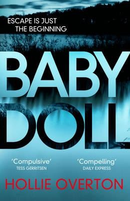 Baby Doll (Paperback)