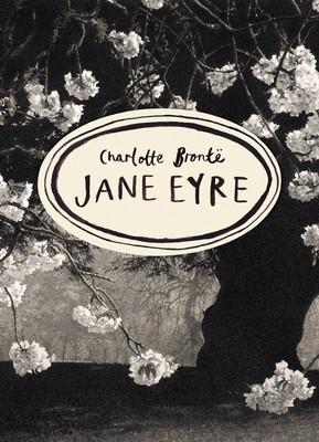 Jane Eyre - Vintage Classics Bronte Series (Paperback)