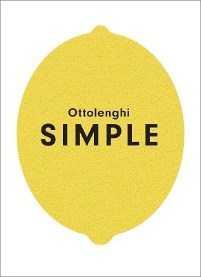 Ottolenghi SIMPLE (Hardback)