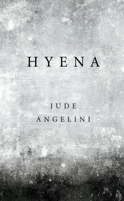 Hyena (Paperback)