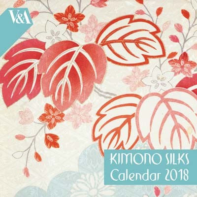 Art Deco Design Mini Wall Calendar 2018 Art Calendar Waterstones