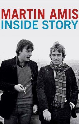 Inside Story: How to Write (Hardback)