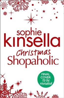 Christmas Shopaholic (Hardback)