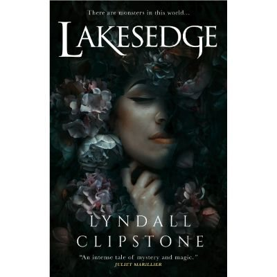 Lakesedge (Paperback)