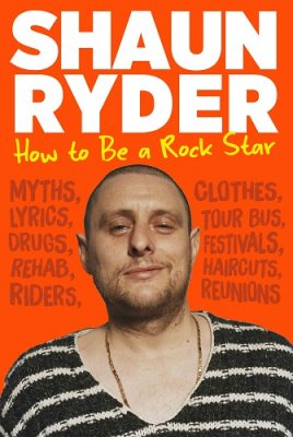 How to Be a Rock Star (Hardback)