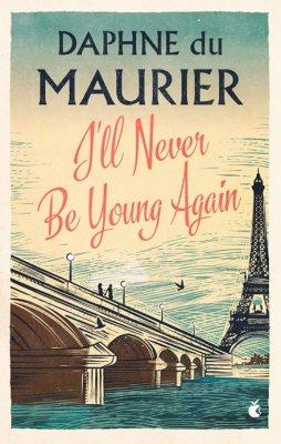 I'll Never Be Young Again - Virago Modern Classics (Paperback)