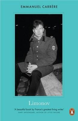 Limonov - Penguin Modern Classics (Paperback)