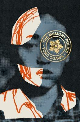The Memory Police (Hardback)