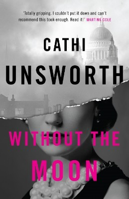 Without the Moon (Paperback)
