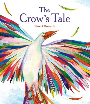 The Crow's Tale (Paperback)