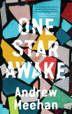 One Star Awake (Paperback)