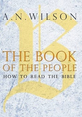 The Book of the People: How to Read the Bible (Hardback)