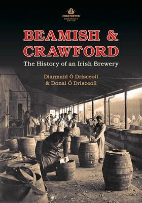 Beamish & Crawford (Hardback)