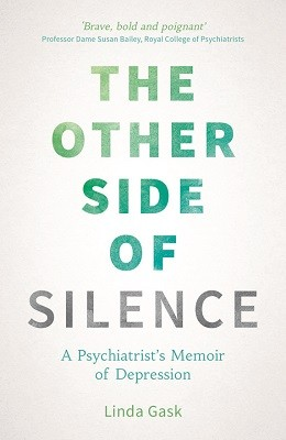 The Other Side of Silence: A Novel