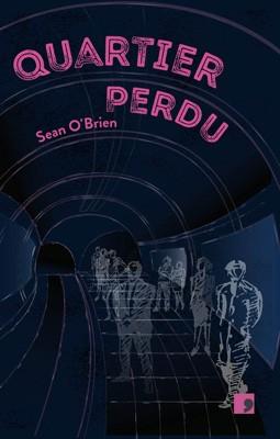 Quartier Perdu (Paperback)
