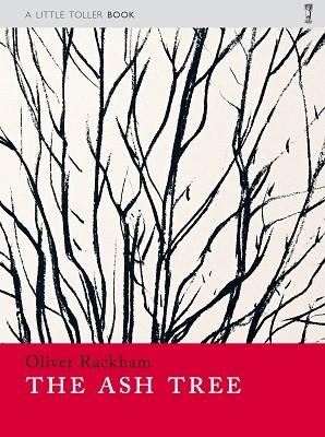 The Ash Tree - Paperback Monographs (Paperback)