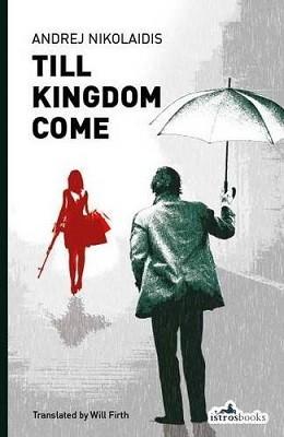 Till Kingdom Come (Paperback)