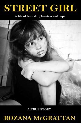 Street Girl (Paperback)