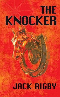 The Knocker (Paperback)